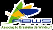 Logo ABWS
